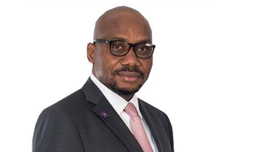 Polaris Bank Customers to win N26 million in Savings Promo