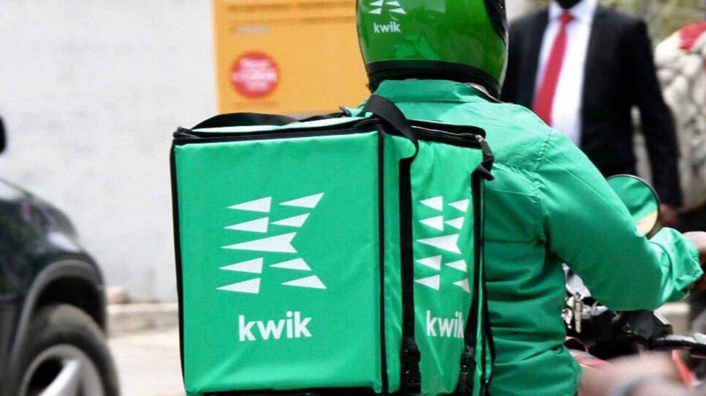 Kwik Delivery releases WooCommerce plugin, enabling 2-Hour Deliveries for thousands of Nigerian Online Merchants - MSME Africa