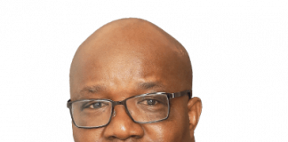 Julius Berger Diversifies into Agro-processing