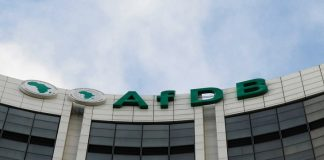 AfDB Invests in SPARK+ Africa Fund to Deliver Clean Cooking Solutions Across Africa