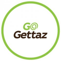 $110,000 Awarded to Young Agrifood Changemakers in the 3rd GoGettaz Agripreneur Prize Competition
