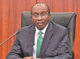 Central Bank of Nigeria to Launch Digital Currency Before December