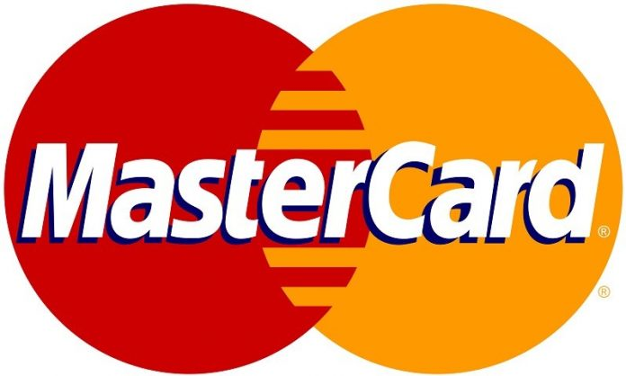1.4 million Nigerian MSMEs embrace digital payment tools—Mastercard