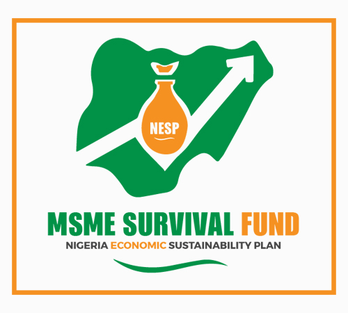 MSME Survival Fund: 101,567 beneficiaries of payroll support scheme receive first payment