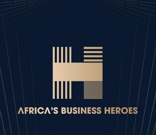 Africa's Business Heroes