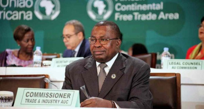 New tool enables African businesses find continent-wide trade opportunities as AfCFTA kicks off in 2021