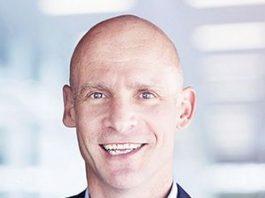 Andrew Key, Managing Director, Network International Africa