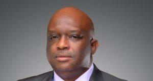 Andrew Otike-Odibi MD C&I Leasing
