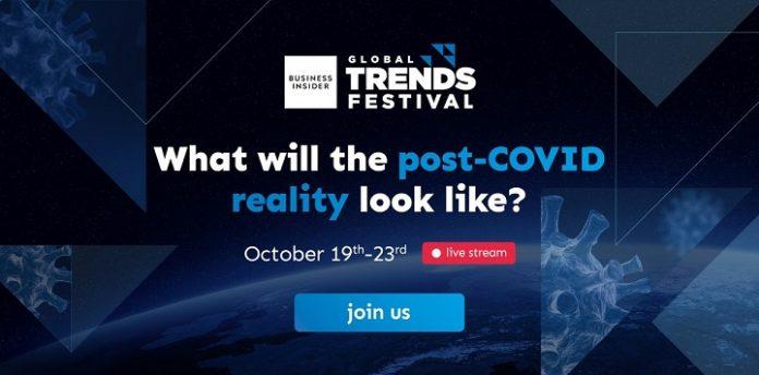BI Global Trends Festival
