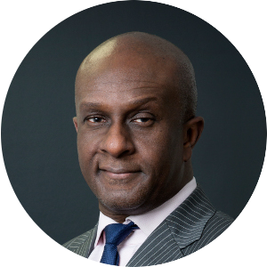 Dele-Babade MD Greenwich Merchant Bank Limited