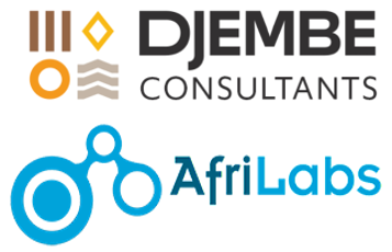 Djembe Consultants and Afrilabs Unveil Report to Build a Resilient Innovative Africa During a Pandemic