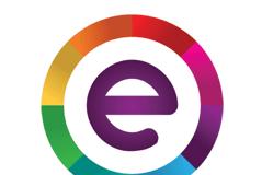 Entrepreneurs Roundtable Accelerator (ERA)