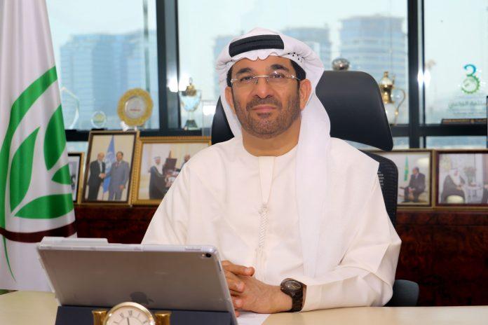 H.E.-Mohammed-Al-Mazrooei-President-of-AAAID