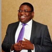Lawal Gbolahan, Managing Director at GIL Automation
