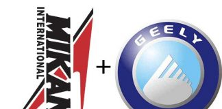 Mikano-Partners-with-geely