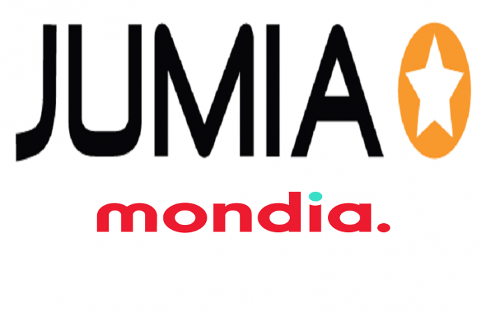 Mondia and Jumia launch exciting new gaming service on JumiaPay App
