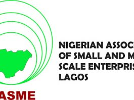 NASME-National-Association-of-Small-and-Medium-Enterprises