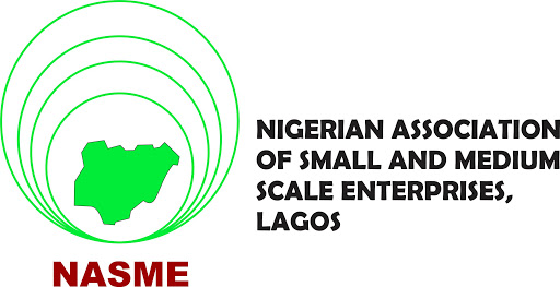 NASME-National-Association-of-Small-and-Medium-Enterprises