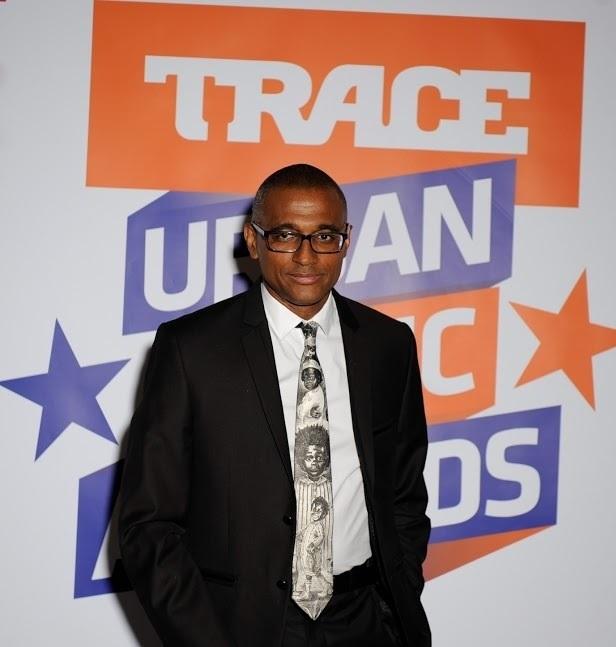 Olivier Laouchez Trace CEO