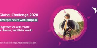 Reckitt-Benckiser-RB-Global-Challenge-2020-for-Innovative-Entrepreneurs-696x306