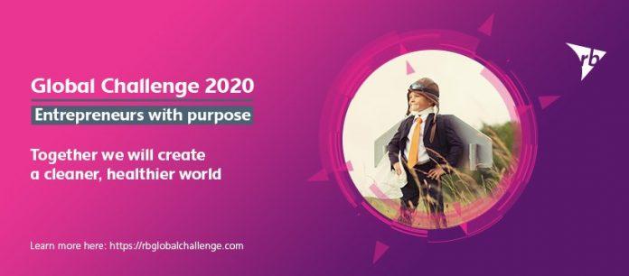 Reckitt-Benckiser-RB-Global-Challenge-2020-for-Innovative-Entrepreneurs-696x306