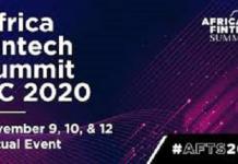 african fintech summit