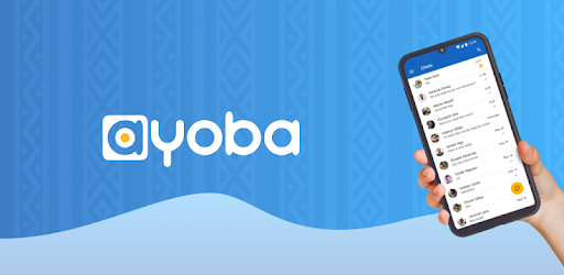 African messaging app Ayoba assures users of full privacy and security protection