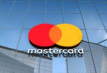 Mastercard launches Strive: a global small business initiative to accelerate economic recovery