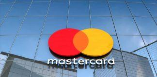 1.4 million Nigerian MSMEs embrace digital payment tools—Mastercard