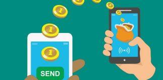 Mobile Money for Financial Inclusiveness