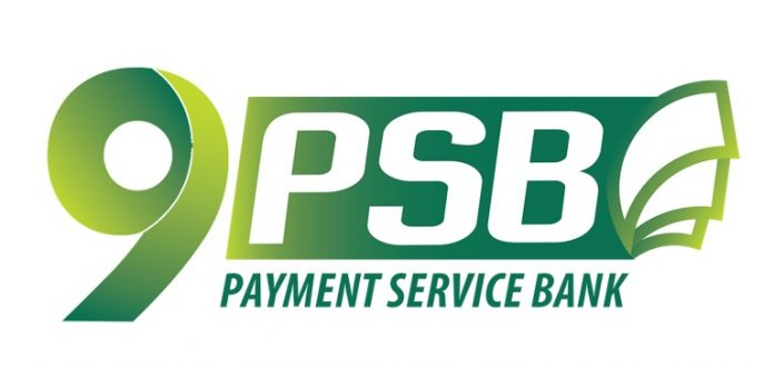 9PSB Opens New vista in Nigerian Banking Sector