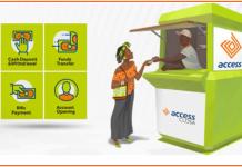 Access Closa