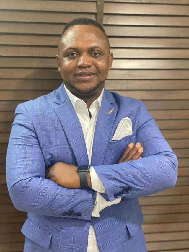 Ceepass Launch Nigeria's First Digital Agro Bank