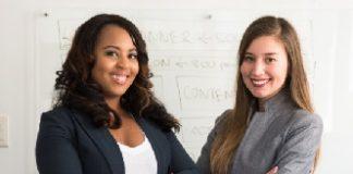 Amsterdam-Silicon Valley Female Founder Program