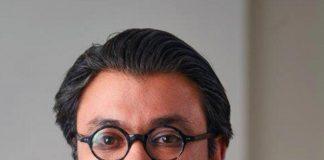 Pradeep Pursnani CEO of Konexa
