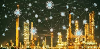 DIGITALIZING BUA AND DANGOTE REFINERIES