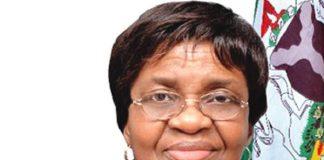 NAFDAC, GATF partner to enhance ease of doing business in Nigeria