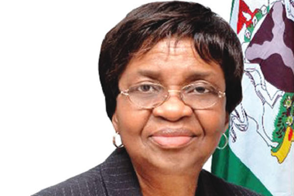 NAFDAC Urges Nigerian MSMEs to Leverage AfCFTA in Expanding Business Frontiers