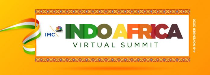 Indo-Africa Summit 2020