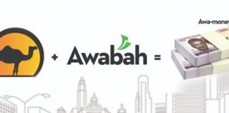Leadway Partners AWABAH to Provide Financial Services to The Informal Sector