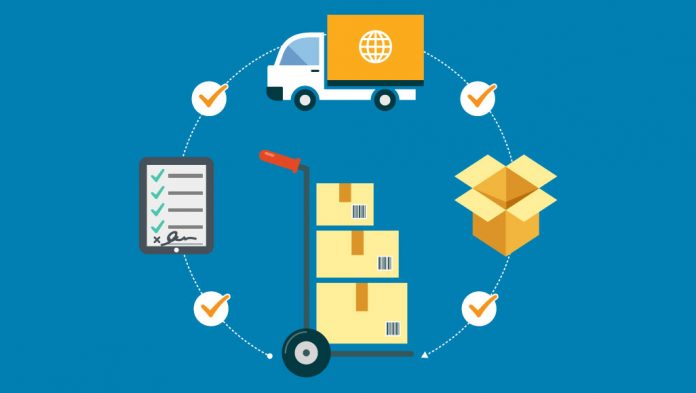 MONETIZING YOUR SUPPLY CHAIN DATA