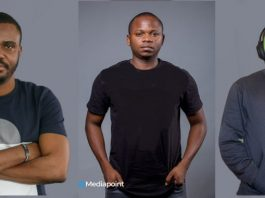TalentQL raises $300k pre-seed led by Lagos-based investment firm, Zedcrest Capital