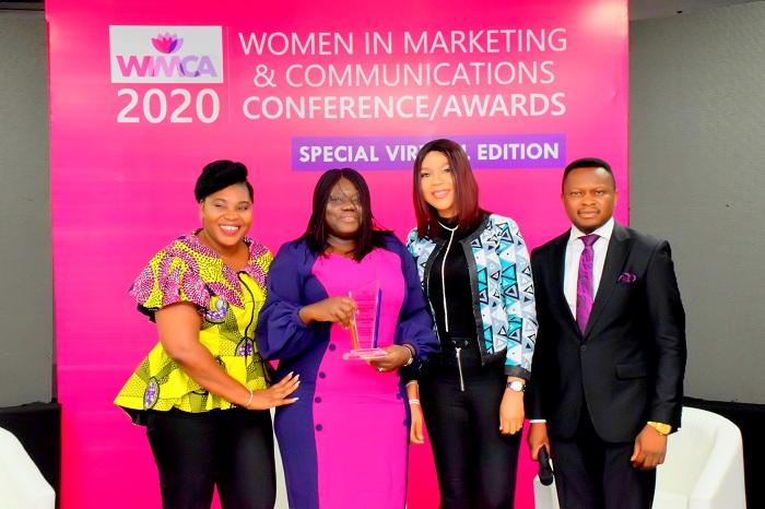 WIMCA 2020 Awards