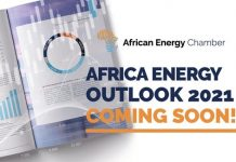 Africa Energy Outlook 2021