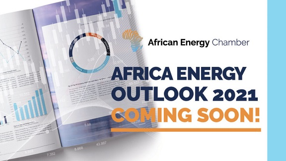 Africa Energy Outlook 2021