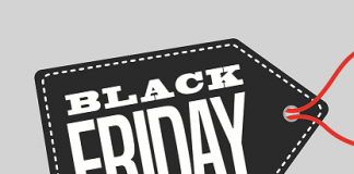 How Small Businesses Can Boost Sales on Black Friday