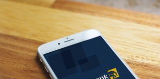 FirstMobile wins Best Mobile Bank App award