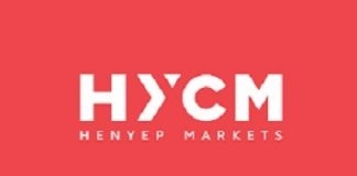 HYCM Unveils COVID-19 Impact on Financial Markets