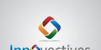 Innovectives Partners Mastercard on SME-in-a-Box Cashless Solution