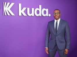 Nigeria's Kuda raises $10M to be the mobile-first challenger bank for Africa